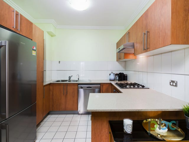 77/21-29 Third Ave, Blacktown, NSW 2148