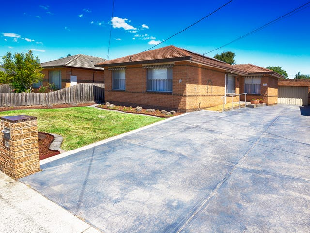 15 Montrose Street, Oakleigh South, Vic 3167