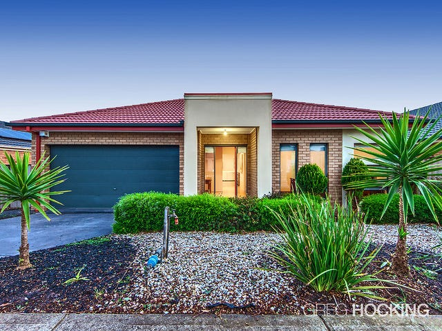 5 Stanthorp Street, Burnside Heights, Vic 3023