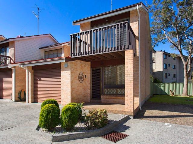 5/19 Staff Street, Wollongong, NSW 2500