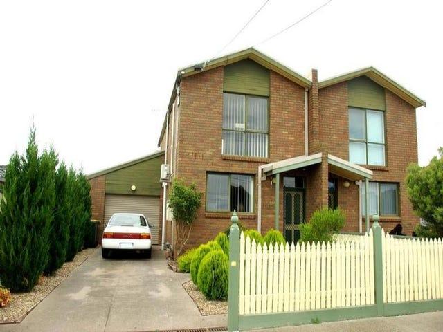 3/5 Bardsley Street, Sunshine West, Vic 3020