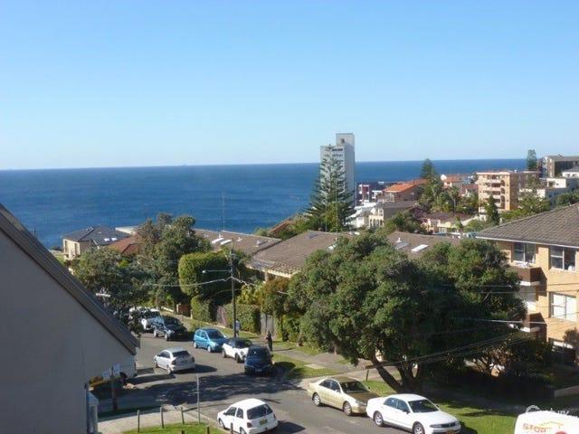 5/16 Diamond Bay Road, Vaucluse, NSW 2030