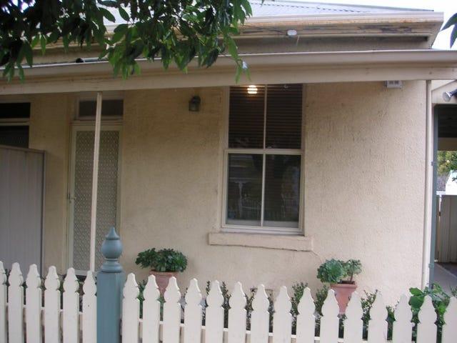 51 Weller Street, Goodwood, SA 5034