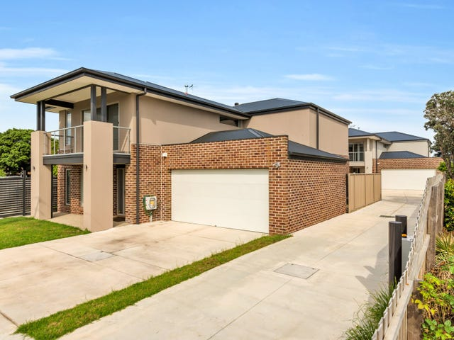 1 & 2/25 St Leonards Parade, St Leonards, Vic 3223