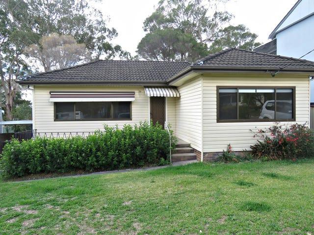 7 Geoffrey Street, Constitution Hill, NSW 2145
