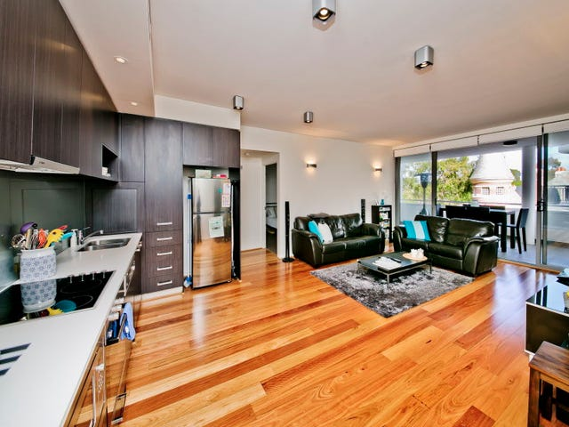 52/1178 Hay Street, West Perth, WA 6005