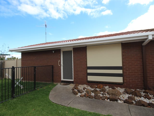 3/3 Coulson Place, Norlane, Vic 3214