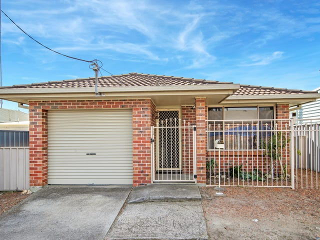 16A Havelock Street, Mayfield, NSW 2304