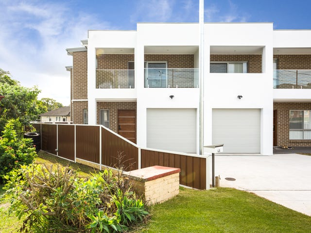 4A Parana Avenue, Revesby, NSW 2212