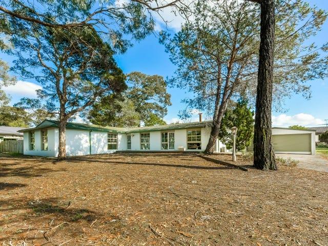 49 Castlereagh Street, Tahmoor, NSW 2573