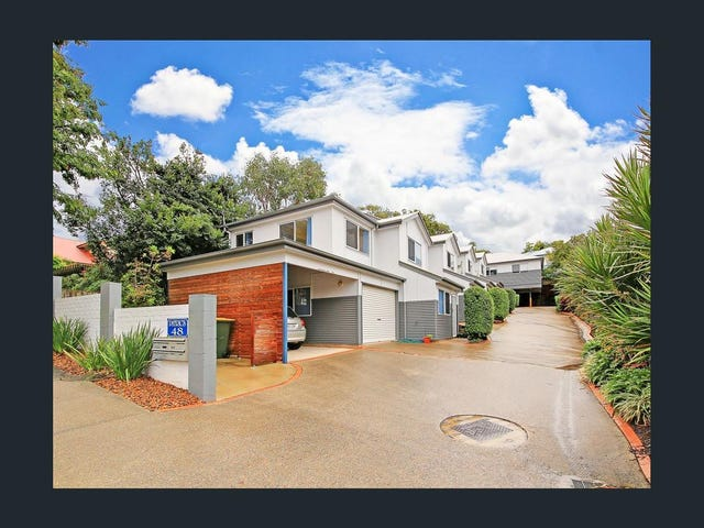 5/48 Ernest Street, Morningside, Qld 4170