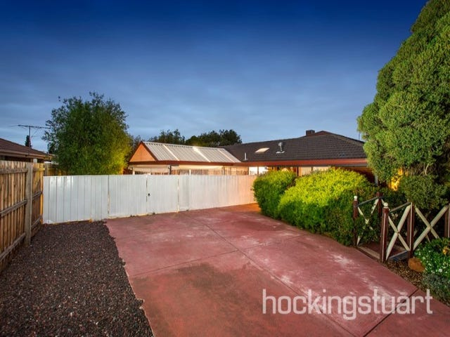 12 Lloyd Court, Brookfield, Vic 3338