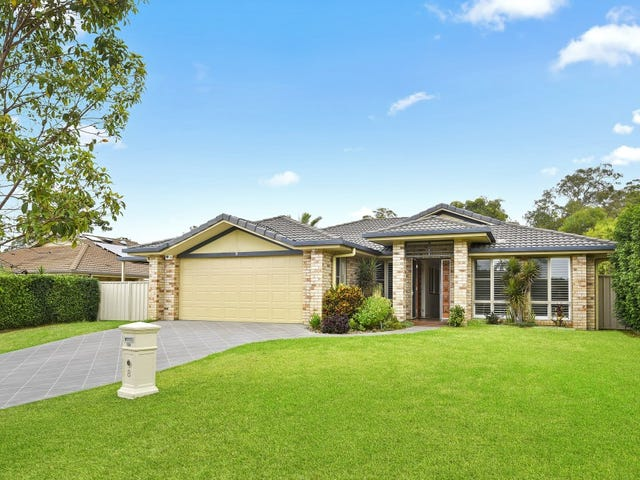 8 Braeroy Drive, Port Macquarie, NSW 2444