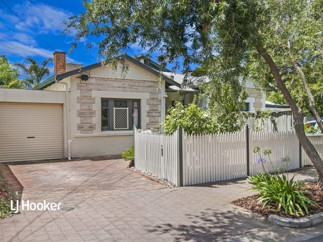 12 Everard Terrace, Forestville, SA 5035