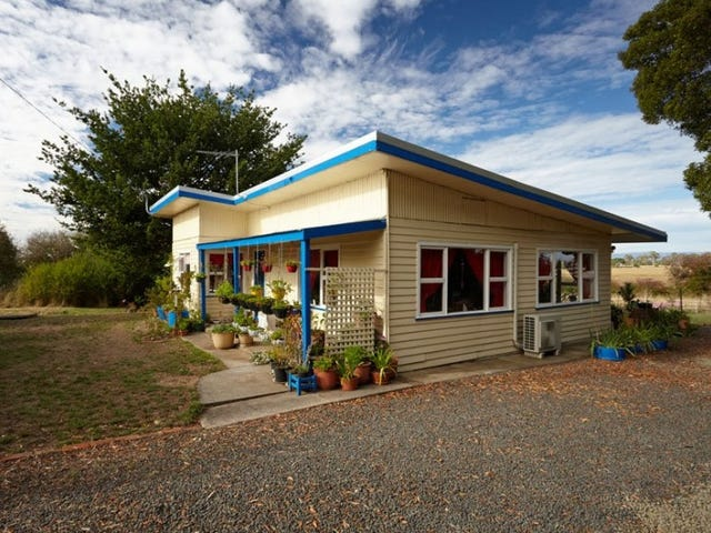 723 Illawarra Road, Longford, Tas 7301