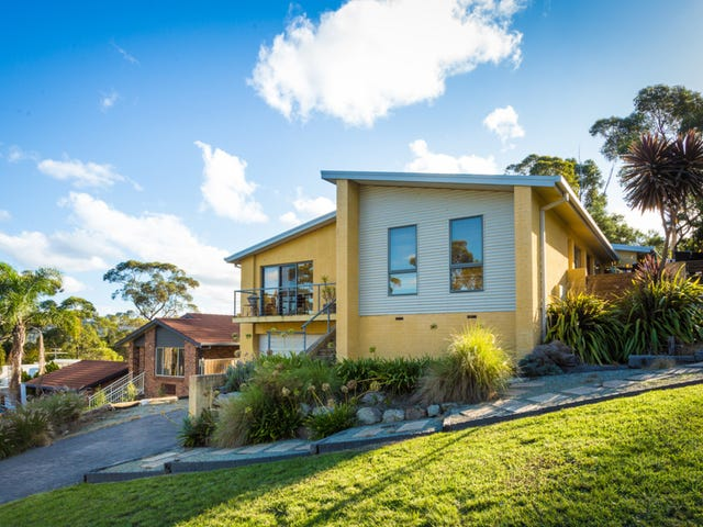 12 Tern Close, Merimbula, NSW 2548