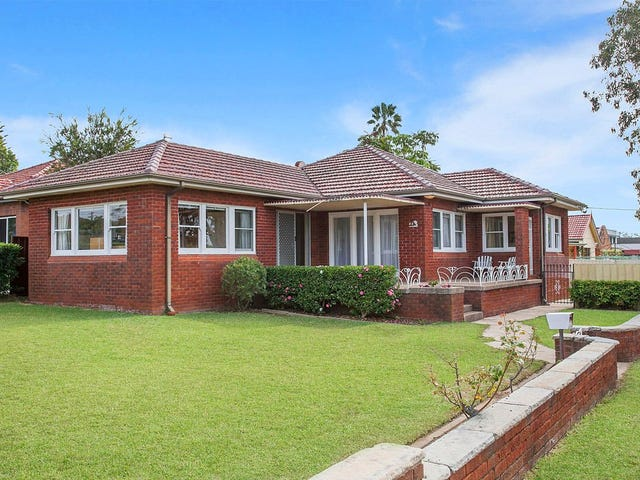 93 Kingsway, Cronulla, NSW 2230