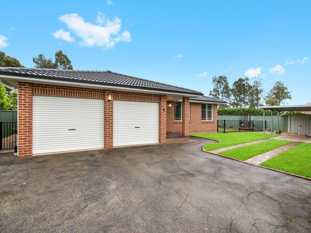 4 Phillip Place, McGraths Hill, NSW 2756