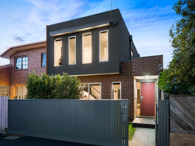 44A Grosvenor Street, St Kilda East, Vic 3183