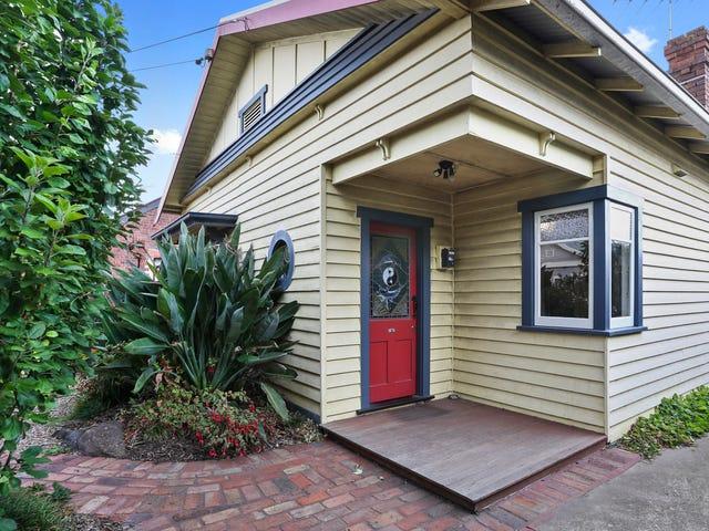 18 John Street, Geelong West, Vic 3218