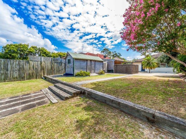 44 Caley Street, Chifley, NSW 2036