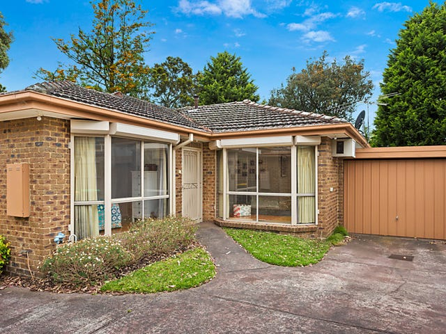 2/39 Shawlands Avenue, Blackburn South, Vic 3130