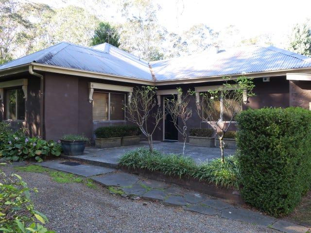 61 Rutland Rd, Medlow Bath, NSW 2780