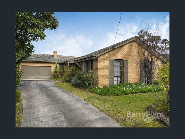 14 Ryrie Place, Vermont South, Vic 3133