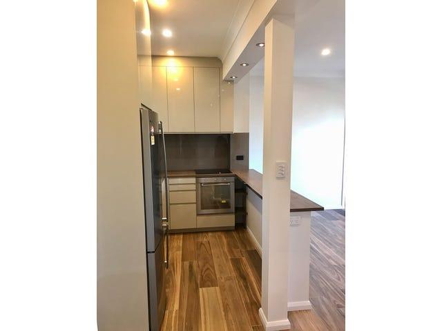 2/51 Hall Street, Bondi Beach, NSW 2026