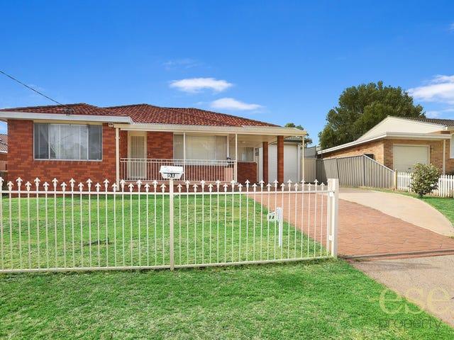 9a Bayfield Road, Greystanes, NSW 2145