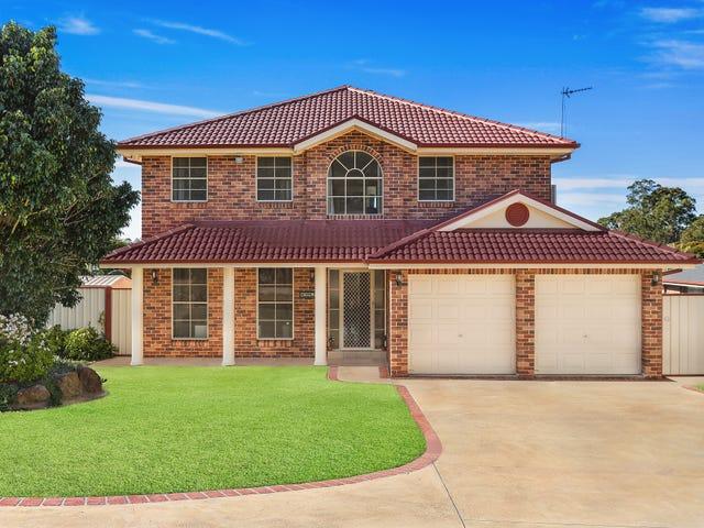 3 Grovewood Court, Horsley, NSW 2530