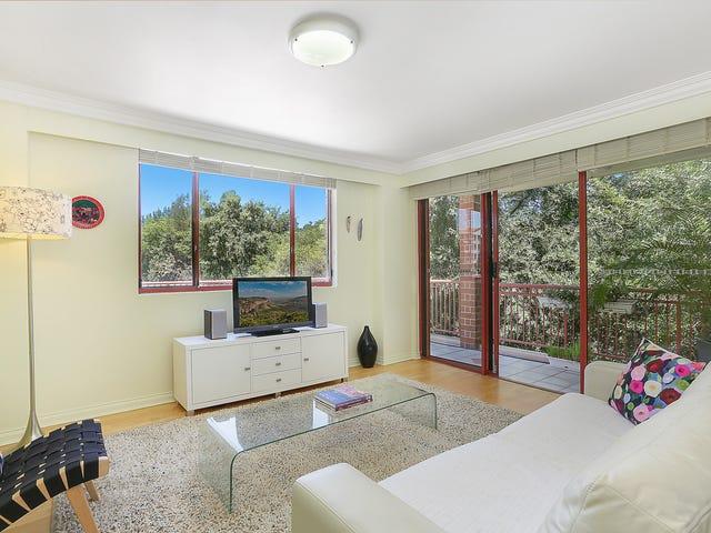 430/83-93 Dalmeny Avenue, Rosebery, NSW 2018