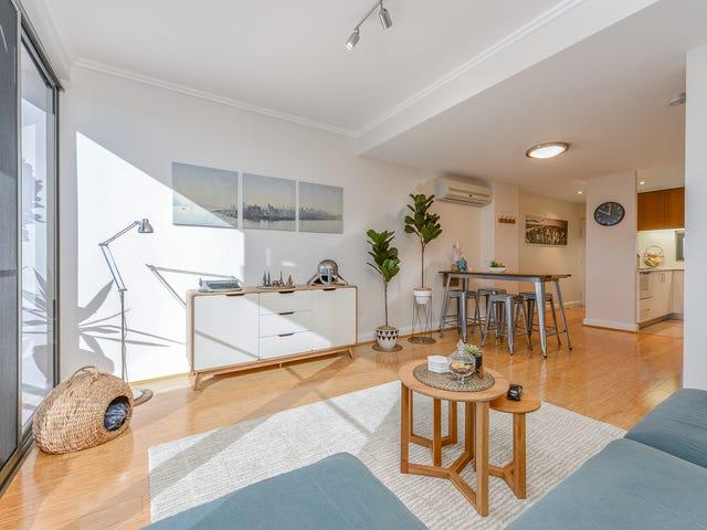 33F/541 Pembroke Road, Leumeah, NSW 2560