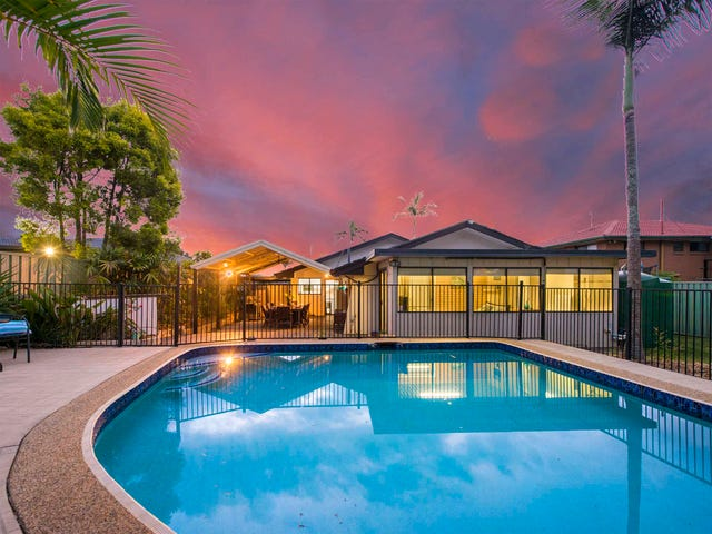 39 Glengala Drive, Rochedale South, Qld 4123