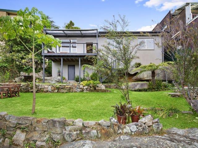 53 Yanagang Street, Waterfall, NSW 2233