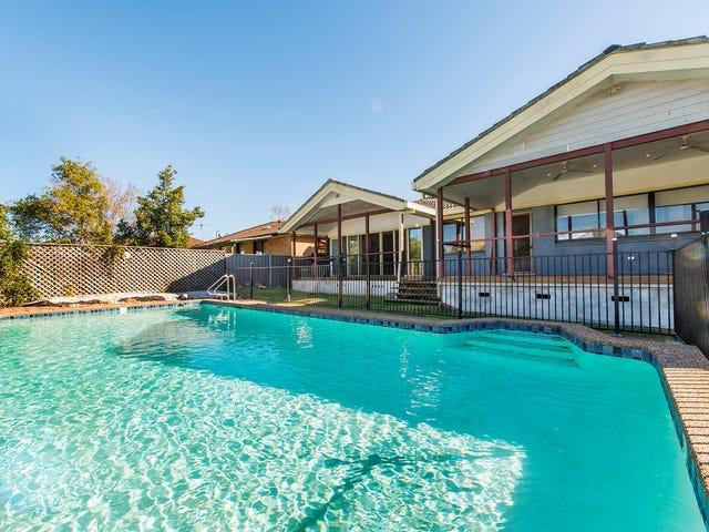 11 Wiles Place, Cambridge Park, NSW 2747