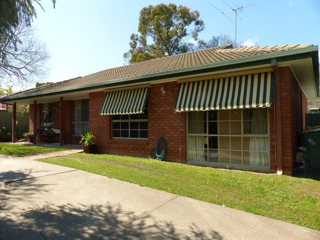 3/322 Norfolk Street, Albury, NSW 2640