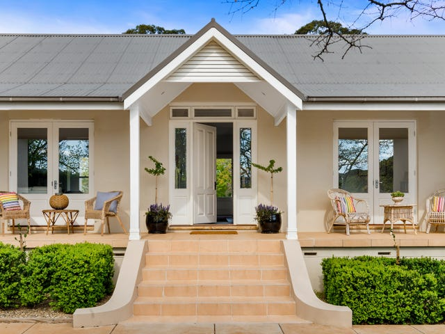 11A Links Road, Burradoo, NSW 2576