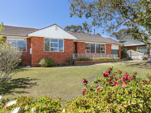 6 Lyle Avenue, Lindfield, NSW 2070