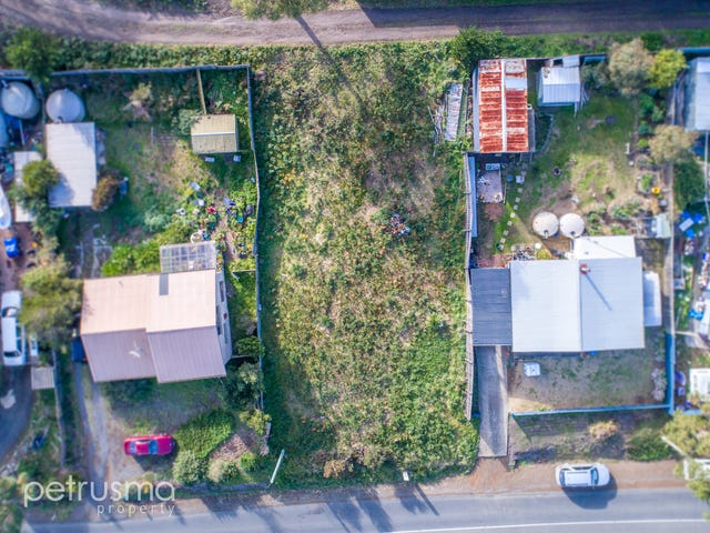 240 Carlton River Road, Carlton, Tas 7173