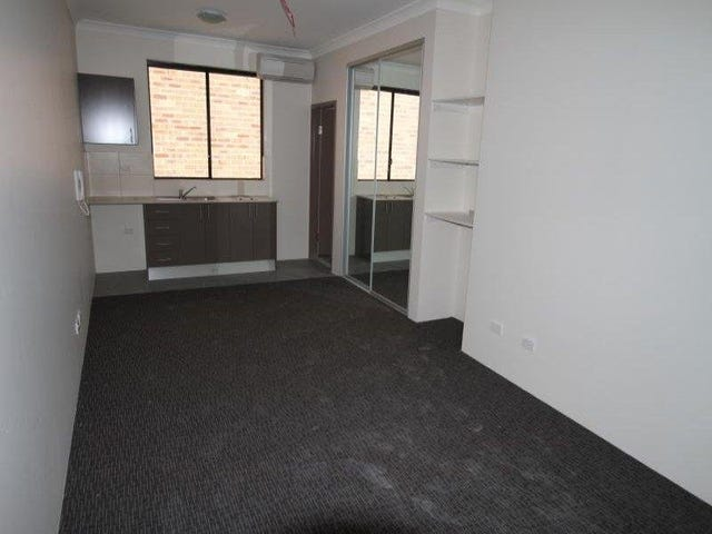 204/115-117 John Street, Burwood, NSW 2134