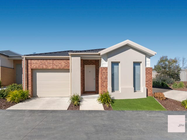 23 Millicent Place, Ballarat East, Vic 3350