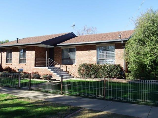 26 Rodney Park Avenue, Mooroopna, Vic 3629