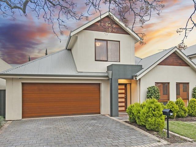 1 Cranbrook Avenue, Millswood, SA 5034
