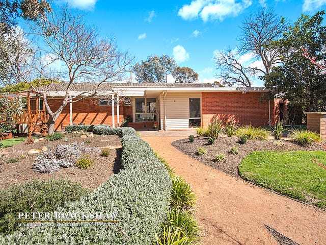 5 Cole Street, Downer, ACT 2602