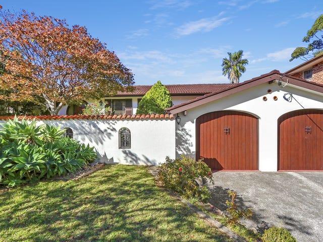 55 Athena Avenue, St Ives, NSW 2075