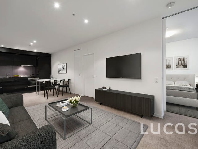 N1904/241 Harbour Esplanade, Docklands, Vic 3008