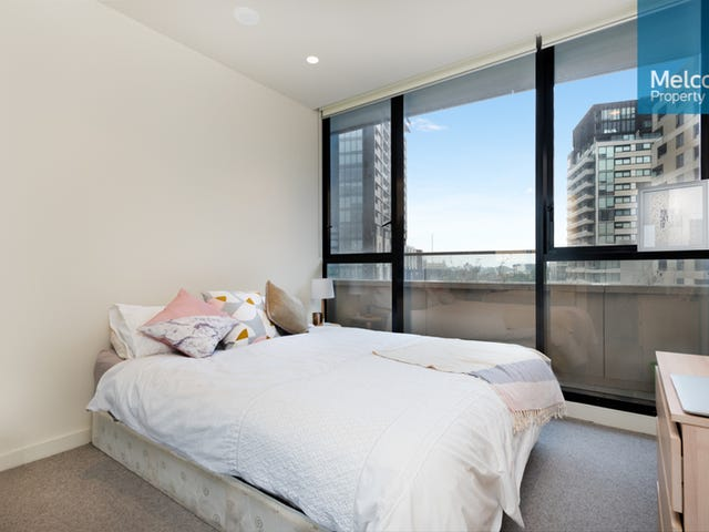 810/4-10 Daly Street, South Yarra, Vic 3141