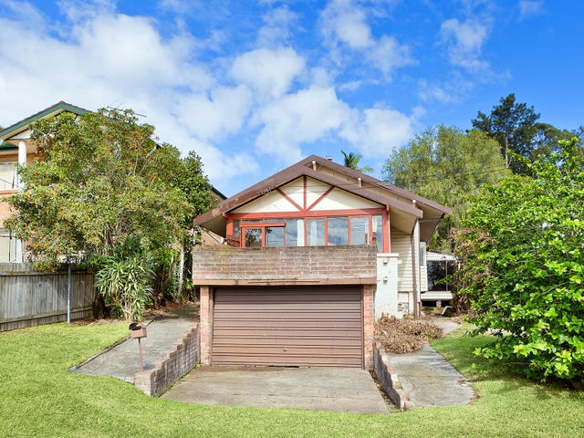 83 Campbell Parade, Manly Vale, NSW 2093