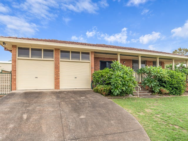 102 Lord Street, Dungog, NSW 2420